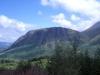 Schottland 2006