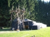 Bundeslager 2008