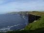 Irlandgroßfahrt