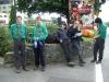 Irlandgro?fahrt 2008