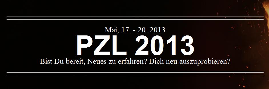 PZLEinladung2013