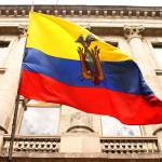 la-bandera-de-ecuador-con-el-escudo