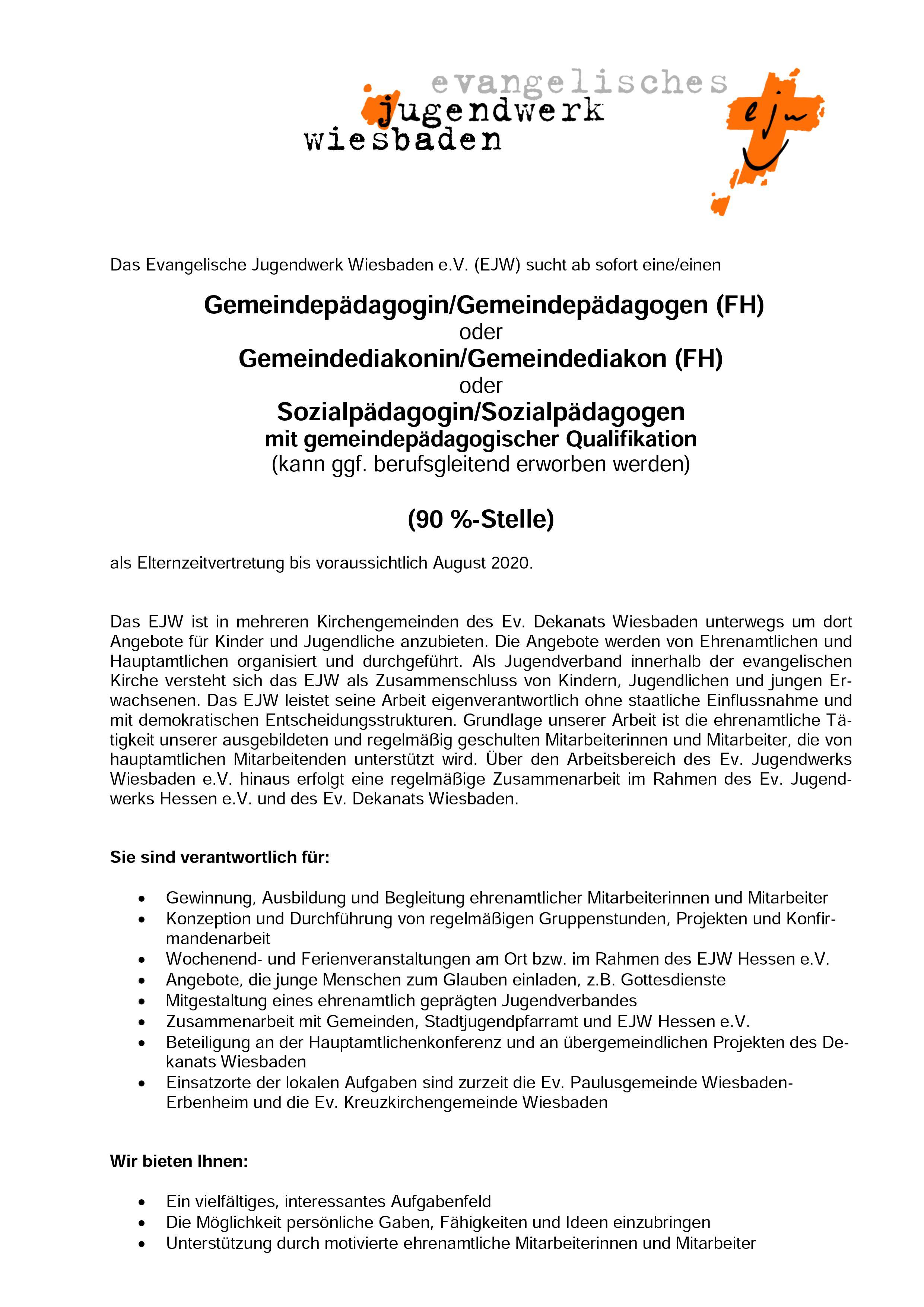 Großartig Arbeiter Setzen Probe Fort Ideen - Entry Level Resume ...